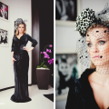 Irene Vintage Emporium Gosia Michalak3