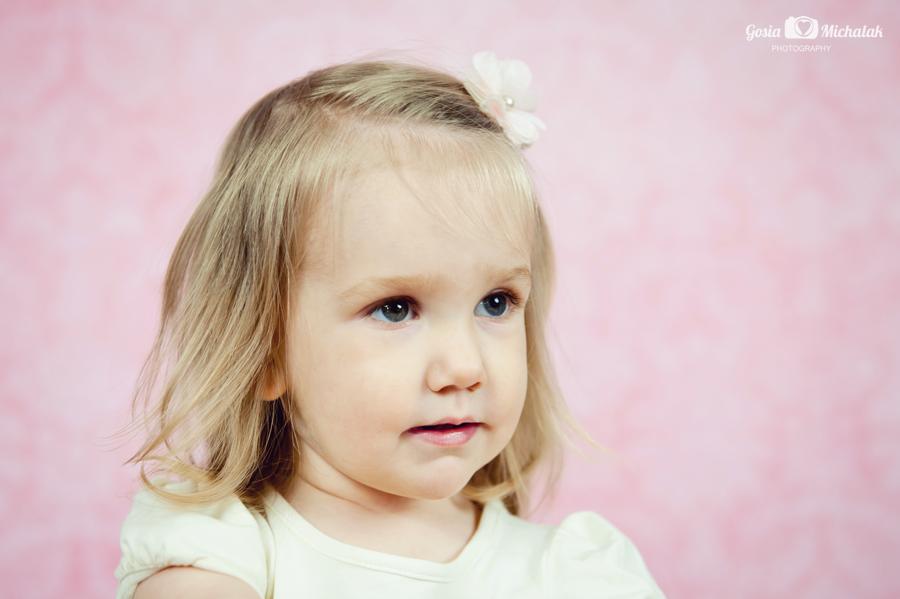 Fotografia dziecięca Gosia Michalak Photography6 (4)
