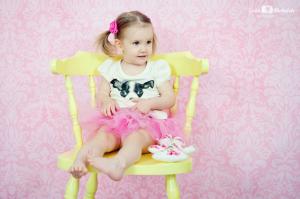 Fotografia dziecięca Gosia Michalak Photography
