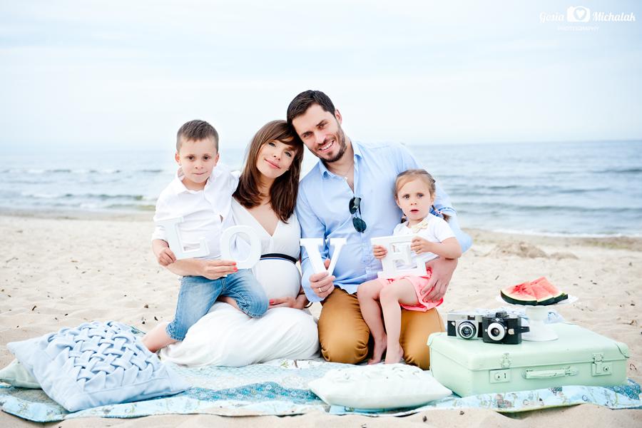 Sesja ciążowa rodzinna Gosia Michalak_0008a