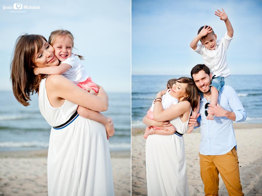 Sesja ciążowa rodzinna Gosia Michalak_0010a