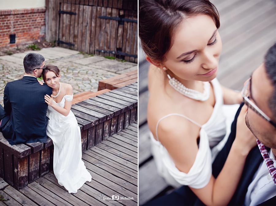 Plener ślubny - warsztaty Gosia Michalak PHOTOGRAPHY_0008